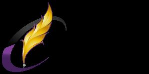 PEN-Gold-member-logo-300x150