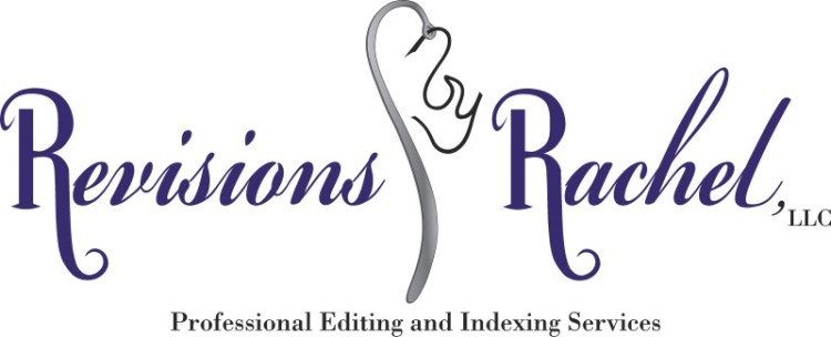 Revisions by Rachel, LLC