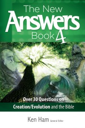 new-answers-book-4